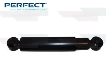 Amortecedor Traseiro Power Gás - Perfect - AMD6466 - Unitário