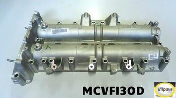 Mancal do Comando - Original Iveco - MCVFI30D - Unitário