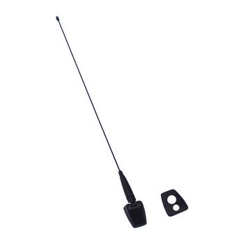Antena Passiva - Olimpus - 12.20.0151 - Unitário