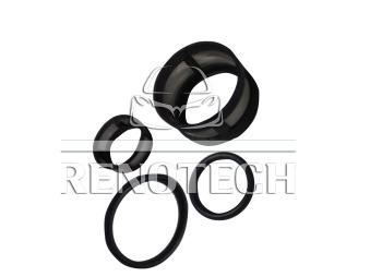 Reparo do Bico Injetor - Renotech - RN 2089 - Unitário