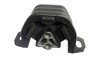 Coxim do Motor - Mobensani - MB 1123 - Unitário