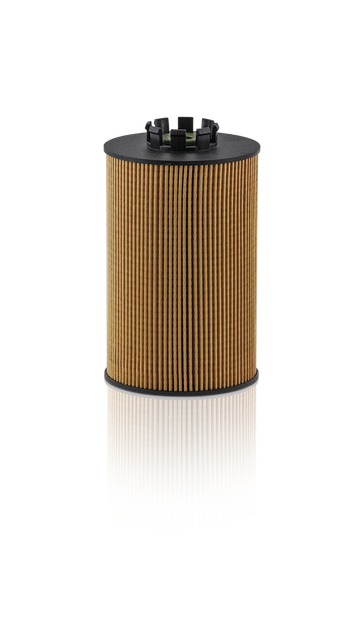 Elemento do Filtro do Combustível - MAHLE - KX435D - Unitário