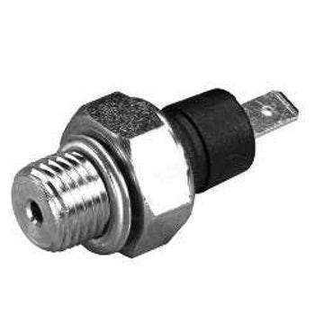 Interruptor de Pressão do Óleo - Delphi - WC10075 - Unitário