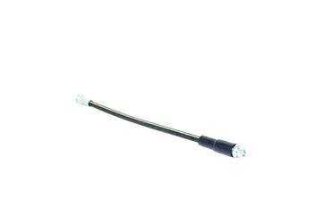 Flexível do Freio - TRW - RPFX06390 - Unitário