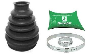 Kit Reparo da Homocinética - Durakit - DK 10.619.4 - Unitário