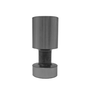 Tucho de Válvula Mecânico - Riosulense - 41323025 - Unitário