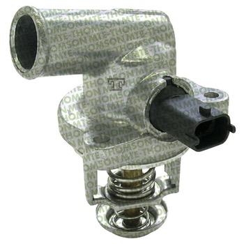 Válvula Termostática Série Ouro - MTE-THOMSON - VT525.100 - Unitário