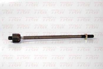 Articulação Axial - TRW - BLS4357 - Unitário