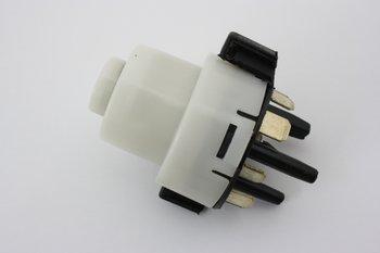 Comutador de Ignição - Facobras - 940.1179 - Unitário