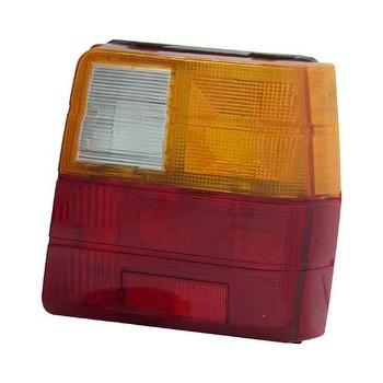 Lanterna Traseira - Arteb - 0260140 - Unitário