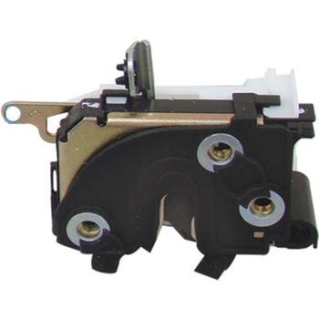 Fechadura da Porta - Universal - 41239 - Unitário
