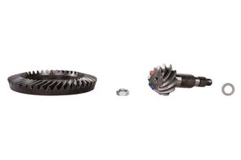Coroa e Pinhão do Diferencial - Spicer - BA401323-X - Unitário