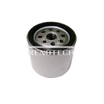 Filtro de Combustível - Renotech - RN 295178 - Unitário