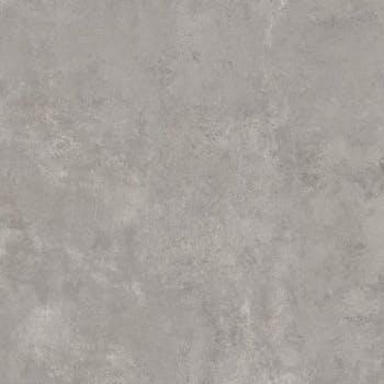 Piso Porcelanato District Gray Plus Acetinado Caixa com 3 Peças 83 x 83cm 2,05m² - Embramaco - 83027 - Unitário