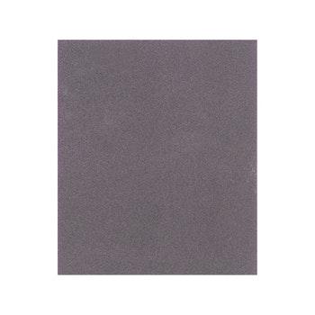 Espuma Abrasiva nº4 - P800/P1000 - Norton - 66623398768 - Unitário