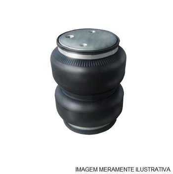 Fole Cilíndrico - Firestone - 0954002 - Unitário