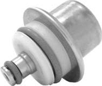 Regulador de Pressão - Delphi - FP10342 - Unitário