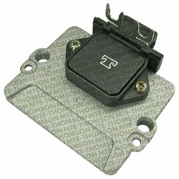 Módulo de Ignição - MTE-THOMSON - 7085 - Unitário