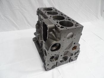 Bloco do Motor - Autimpex - 99.004.01.007 - Unitário