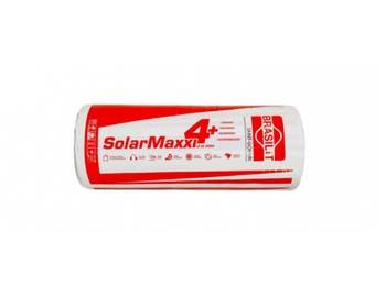 Manta Termoacústica de Subcobertura Solarmaxxi 4+ 1,2 x 25m 30m² - Brasilit - 627100004 - Unitário