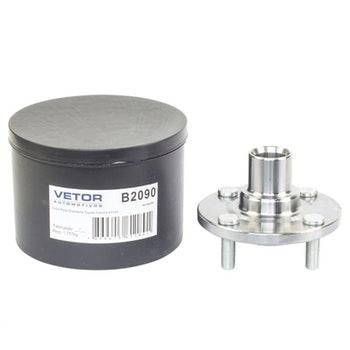 Cubo de Roda - Vetor - B2090 - Unitário