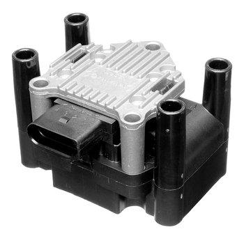 Bobina de Ignição - Bosch - F000ZS0210 - Unitário