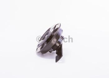 Buzina Eletromagnética - PB9 - Bosch - 0986AH0701 - Unitário