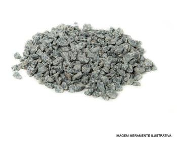 Pedra Britada a Granel Pedrisco Nº0 m³ - Distribuidor Regional - P01M3 - Unitário