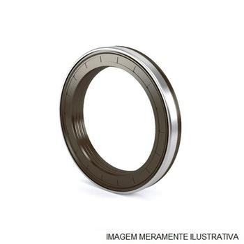 Retentor do Cubo de Roda - Sabó - 03560ROL - Unitário