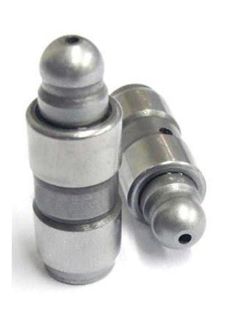 Tuchos Hidraulicos - Anroi - AT9510 - Unitário