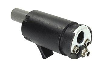 Válvula da Caixa de Câmbio - LNG - 43-096 - Unitário