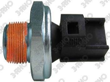 Interruptor de Pressão do Óleo - 3-RHO - 3328 - Unitário