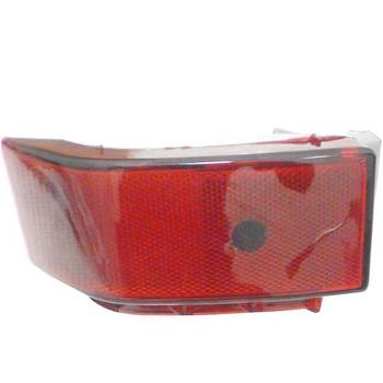 Lanterna do Para-Choque - JCV Lanternas - 1552.21 - Unitário