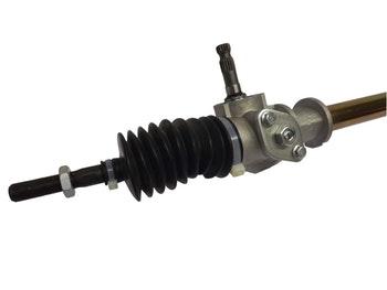 Caixa de Direção Mecânica - Ampri - 23108 - Unitário