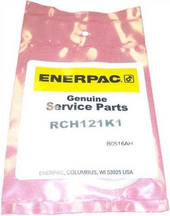 Kit Reparo para Cilindro RCH-121K1 - Enerpac - 6712436 - Unitário