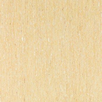 Piso Vinílico em Manta de Uso Comercial IQ Optima Rolo 2 x 25m 50m² - Tarkett - 3242850 - Unitário