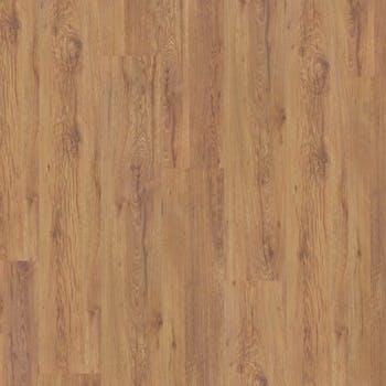 Piso Laminado Clicado Kaindl Comfort 3709 Oak Antique AH 193 x 1380mm - Espaçofloor - 3146 - Unitário