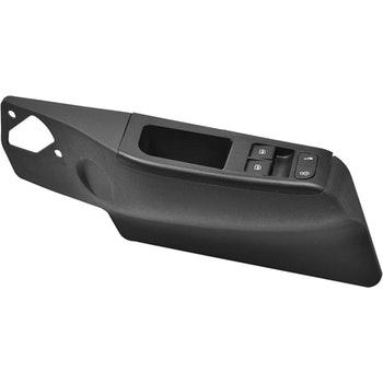 Interruptor do Vidro Elétrico - Universal - 22251 - Unitário