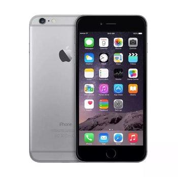 iPhone 6 WI-FI 3G/4G - Apple - 14293 - Unitário