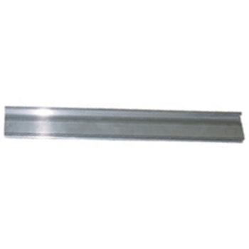 Suporte do Vidro da Porta Dianteira - Universal - 30679 - Unitário