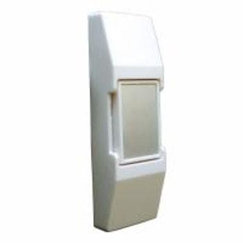 "Acionador Configurável - Sistema ""N.A. e N.F."" - DNI 5015 - DNI - DNI 5015 - Unitário"