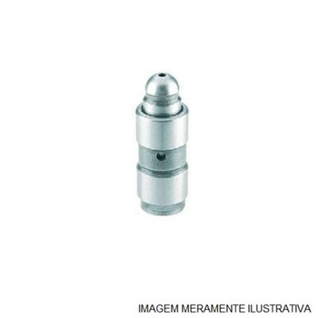 Tucho de Válvula - Metal Leve - TVM5738 - Unitário