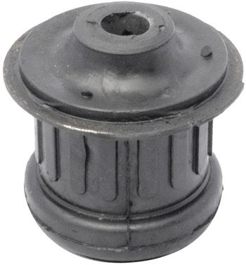 Bucha Quadro do Motor - Mobensani - MB 374 - Unitário