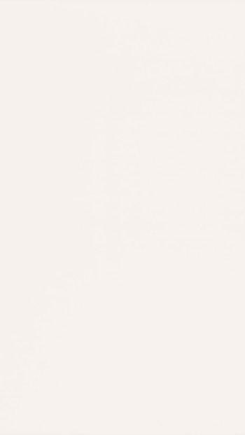 Revestimento Monoporosa Diamante Branco 30 x 54cm - Cerâmica Porto Ferreira - 75520 - Unitário
