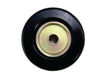 Polia da Correia Micro-V® - Gates - 36131 - Unitário