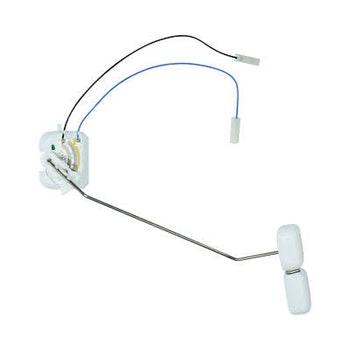 Sensor de Nível de Combustível - TSA - T-010013 - Unitário