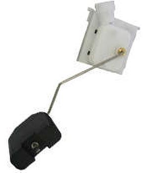 Sensor de Nível de Combustível - TSA - T-010119 - Unitário