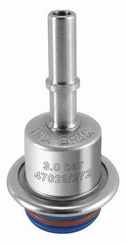 Regulador de Pressão - Lp - LP-47029/272 - Unitário