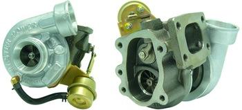 Turbo - MP200w - Master Power - 805030 - Unitário