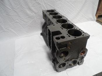 Bloco do Motor - Autimpex - 99.004.01.002 - Unitário